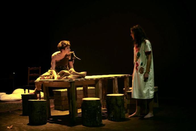 eugenie-leclercq-comedienne-de-theatre (10)