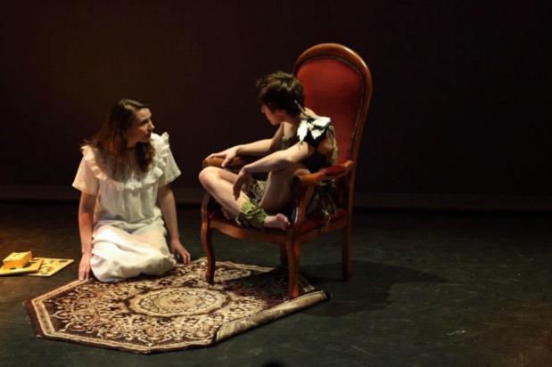 eugenie-leclercq-comedienne-de-theatre (2)
