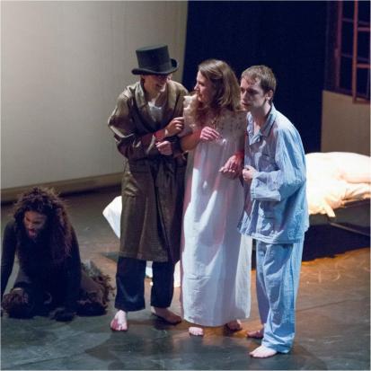 eugenie-leclercq-comedienne-de-theatre (3)