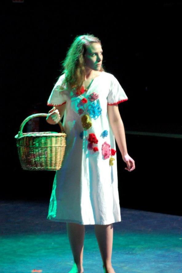 eugenie-leclercq-comedienne-de-theatre (4)