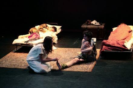 eugenie-leclercq-comedienne-de-theatre (6)