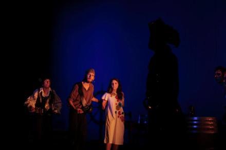 eugenie-leclercq-comedienne-de-theatre (7)