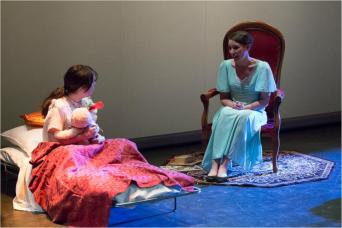 eugenie-leclercq-comedienne-de-theatre (9)