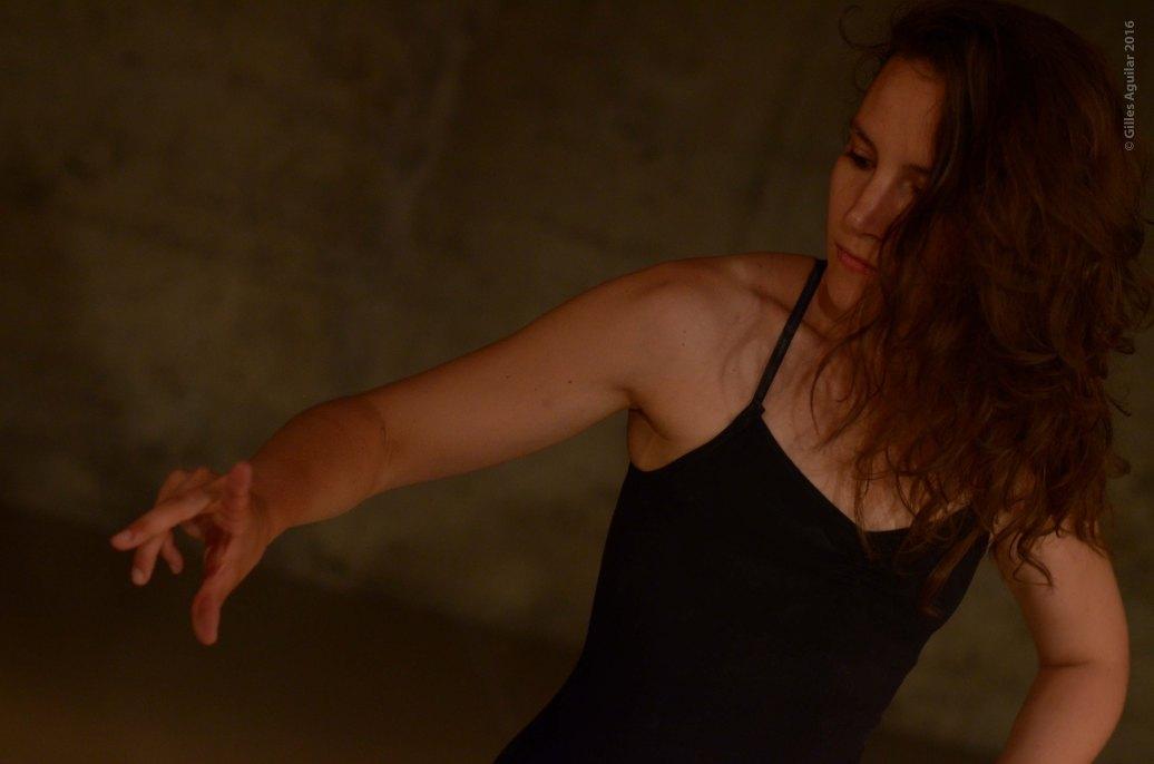 eugenie-leclercq-danse-shooting (1)