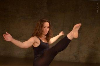 eugenie-leclercq-danse-shooting (2)