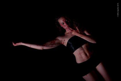 shooting-danse-eugenie-leclercq (1)