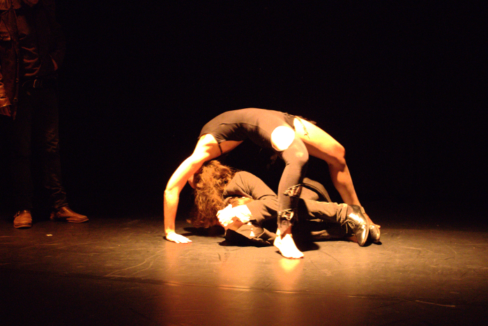 eugenie-leclercq-danseuse-dracula-4