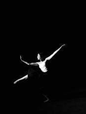 15-supernova-sofia-babani-danse