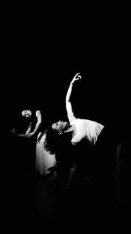 19-supernova-sofia-babani-danse