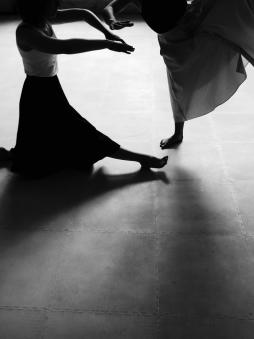 shooting-danse-sofia-babani-2