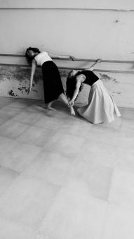 shooting-danse-sofia-babani-3