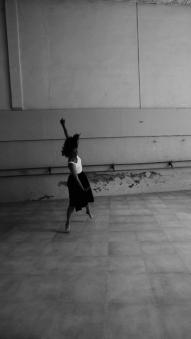 shooting-danse-sofia-babani-4