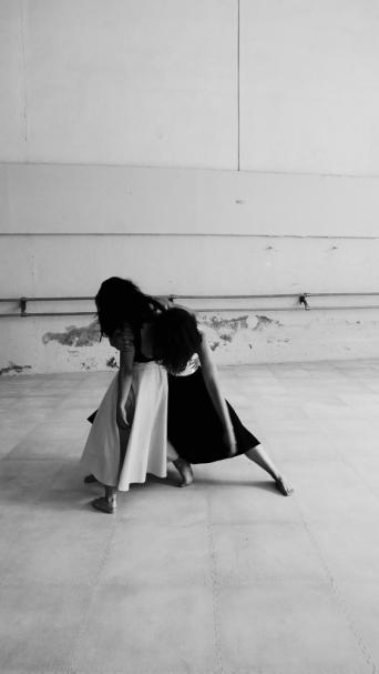 shooting-danse-sofia-babani-5