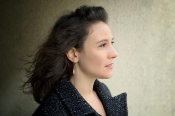 book comédienne Eugénie Leclercq